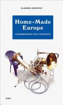 Home-Made Europe