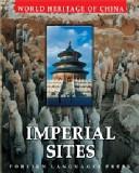 Imperial sites