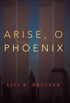 Arise, O Phoenix