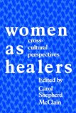 Women As Healers