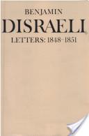 1848 - 1851
