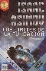 Los límites de la fundación