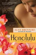 Honolulu ($9.99 Ed.)