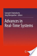 Advances in Real-Time Systems