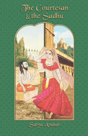 The Courtesan and the Sadhu