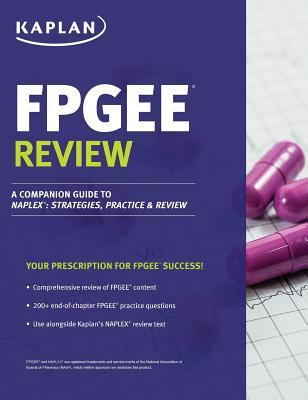 Fpgee Review