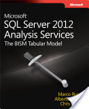 Microsoft® SQL Serv...