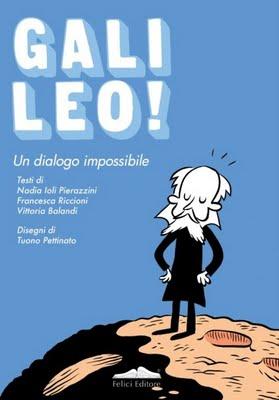 Galileo, un dialogo ...