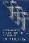 Redemption Accomplis...