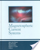 Magnetospheric Current Systems