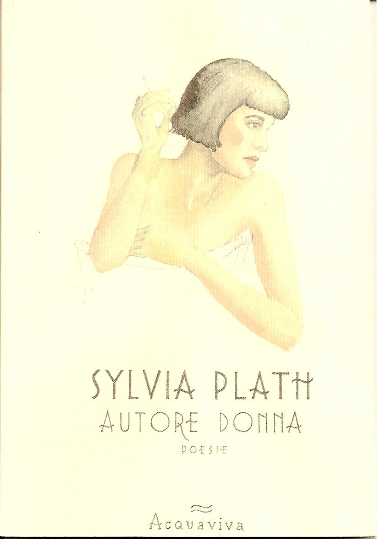 Autore donna