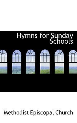 Hymns for Sunday Sch...