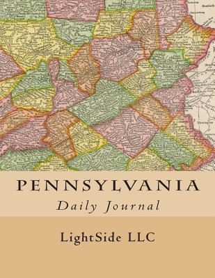 Pennsylvania Daily Journal