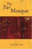 The Far Mosque