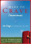 Made to Crave Devoti...