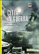 Città in guerra