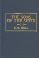 Sons of the Sheik