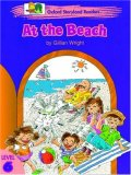 Oxford Storyland Readers: At the Beach Level 6