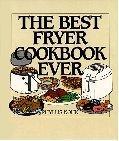The Best Fryer Cookbook Ever