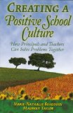 Creating a Positive School Culture