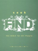 Seek Find-CEV