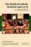 The World of Catholic Renewal 1540-1770, 2nd Edition