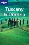 Lonely Planet Tuscan...