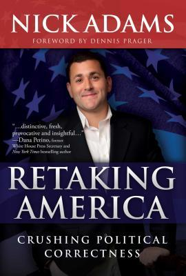 Retaking America