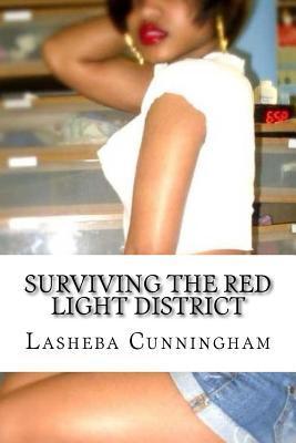 Surviving The Red Li...