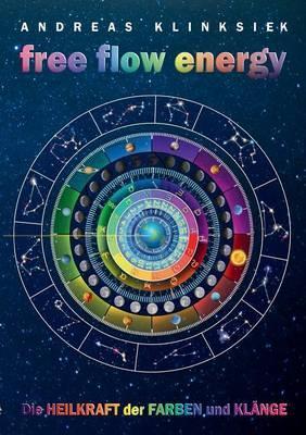 free flow energy