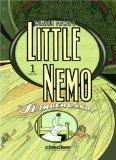 Little Nemo In Slumb...