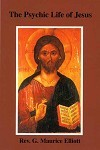 The Psychic Life of Jesus