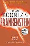 Dean Koontz's Frankenstein, Book Two