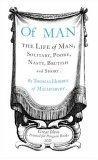 Of Man