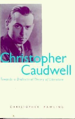 Christopher Caudwell