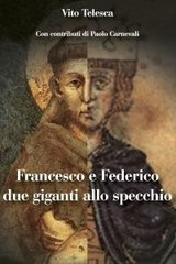 Francesco e Federico