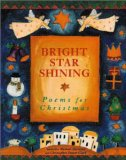 Bright Star Shining