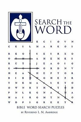 Search the Word