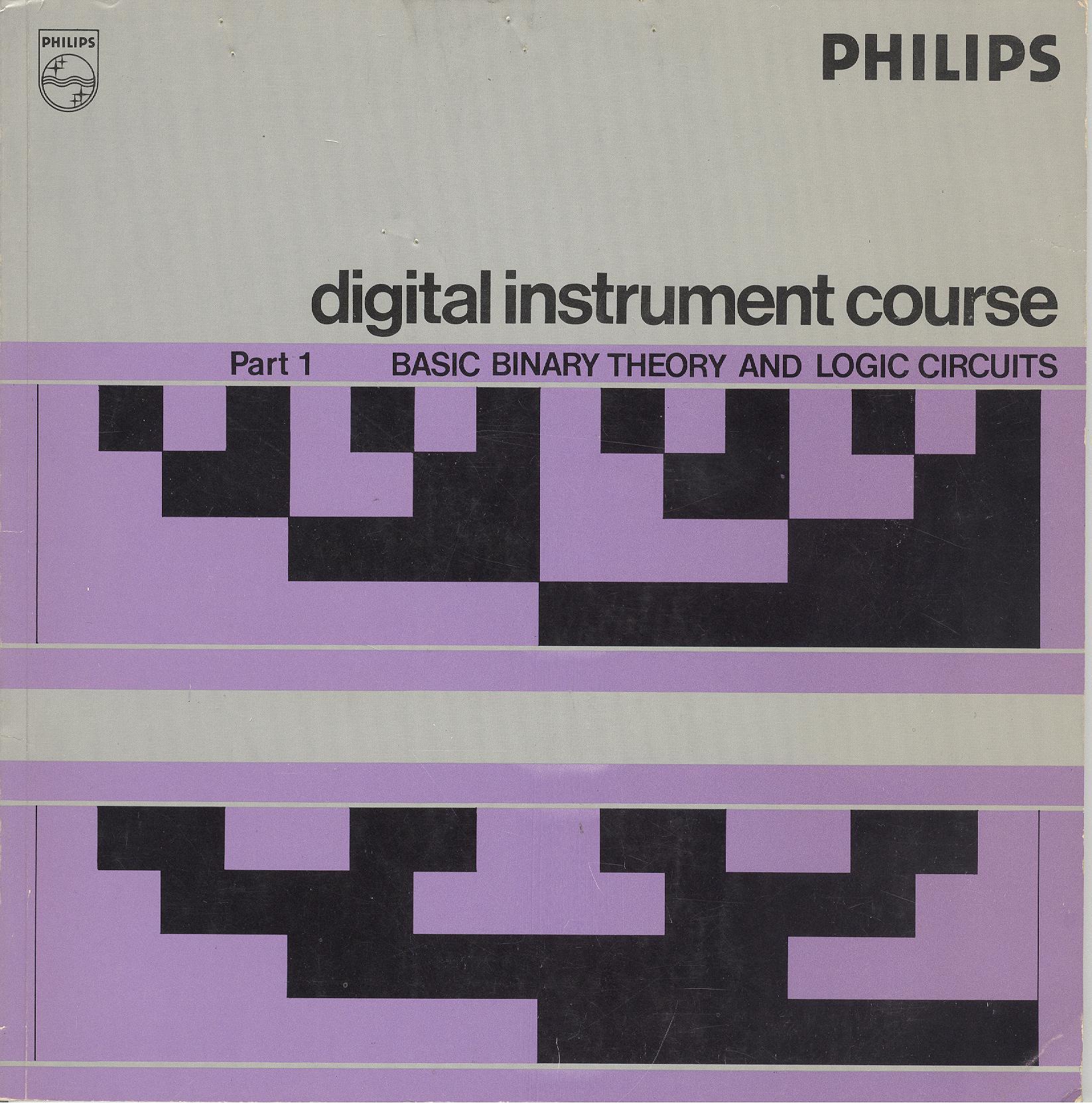 Digital Instrument Course