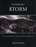En perfekt storm