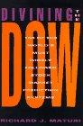 Dividing the Dow