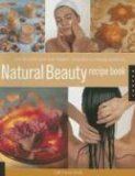 Natural Beauty Recipe Book