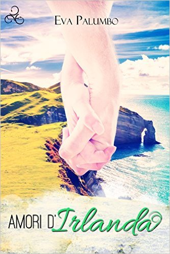 Amori d'Irlanda