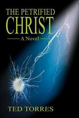 The Petrified Christ