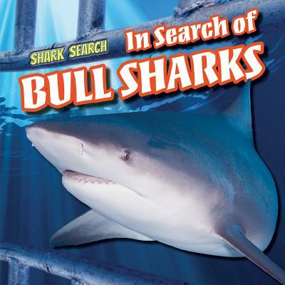 In Search of Bull Sharks
