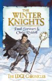 Winter Knights, Edge Chronicles Book 8