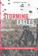Storming Eagles