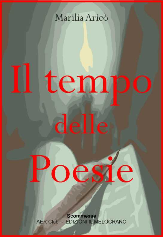 Il tempo delle poesie
