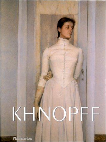 Khnopff