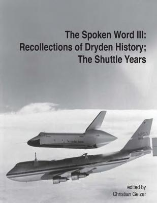 The Spoken Word 3